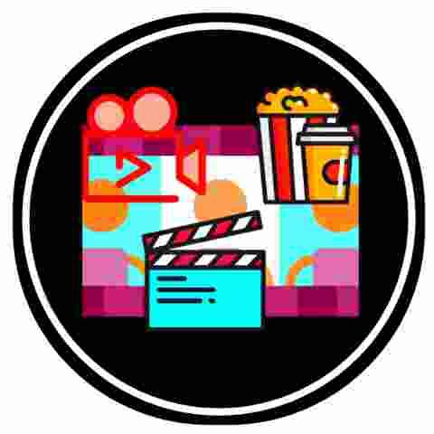 Movies Time Logo