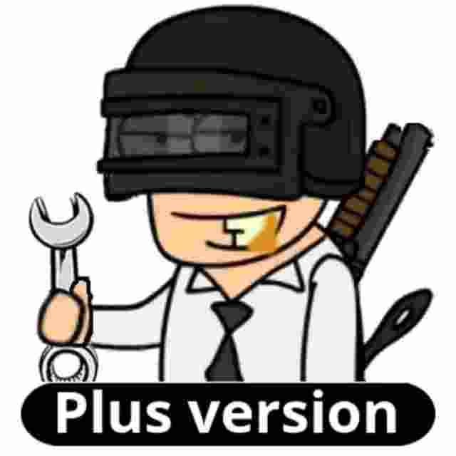 PGT Pro Graphics Toolkit APK Download