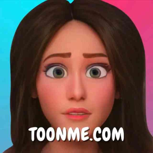 ToonMe Mod APK