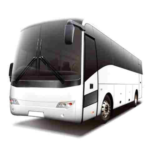Unlock All Bus