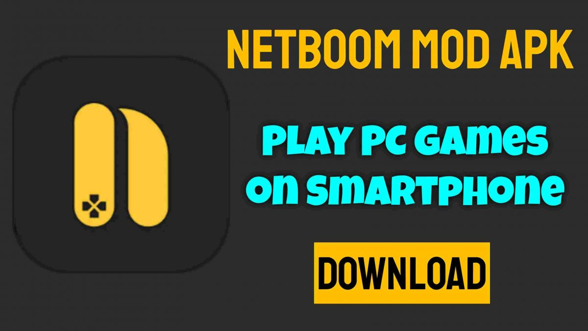 netboom mod apk download