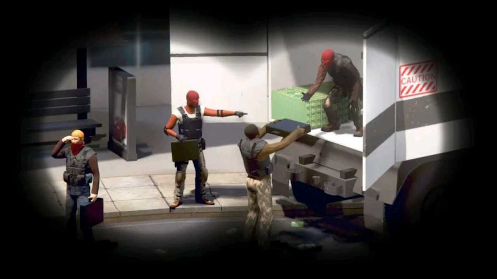 sniper 3d mod apk unlimited money and diamonds