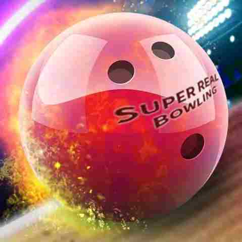 Bowling Club Mod Apk