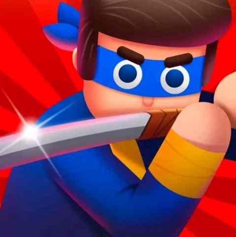 Mr Ninja Mod APK